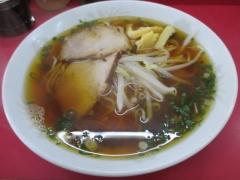 中華そば 焼餃子 拝啓-4