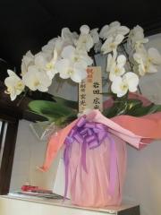 【新店】ラーメン創房 玄光-11