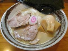 【新店】いのうえ-3