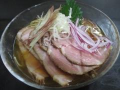 麺処 晴【壱拾】-3