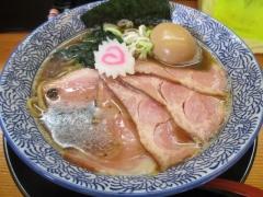 麺匠 而今【弐】-3