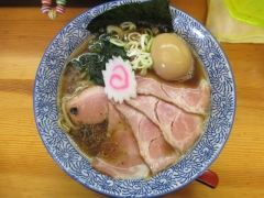 麺匠 而今【弐】-4