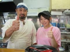麺匠 而今【弐】-7