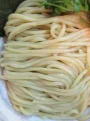 麺や しき【壱拾】-8