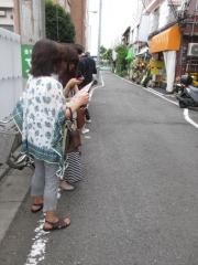【新店】蔦の葉-4