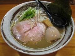 らーめん いのうえ【参】-4