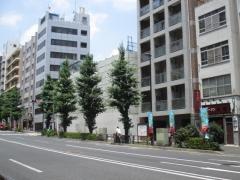 【新店】麺屋 睡蓮-4