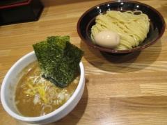 【新店】麺屋 睡蓮-13
