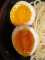 【新店】麺屋 睡蓮-16