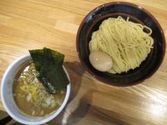 【新店】麺屋 睡蓮-14