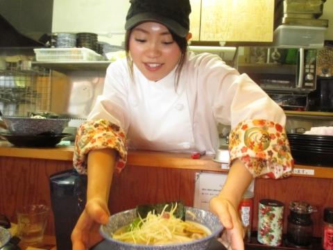 麺匠さくら咲く限定第2段-1
