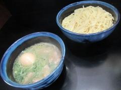 中華そば ○丈【参壱】-3