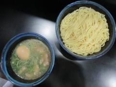 中華そば ○丈【参壱】-4