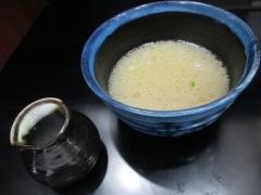 中華そば ○丈【参壱】-6