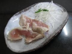 麺処 晴【壱壱】-9