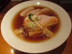 【新店】らぁ麺 さくららん-6