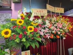 【新店】らぁめん矢 ロックンビリースーパーワン-5