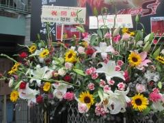 【新店】らぁめん矢 ロックンビリースーパーワン-6