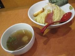 麺屋 翔【五】-4