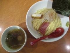 麺屋 翔【五】-5