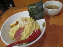 麺屋 翔【五】-6