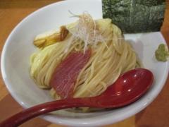 麺屋 翔【五】-7