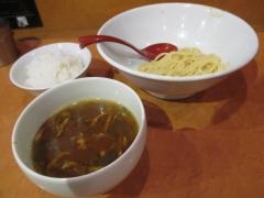 麺屋 翔【五】-11