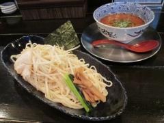 中華そば 金星食堂-6