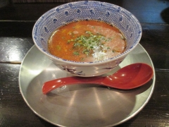 中華そば 金星食堂-9