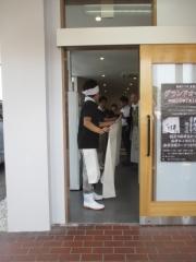 【新店】麺屋 たけ井 R1号店-19