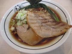 【新店】麺屋 たけ井 R1号店-30