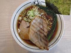 【新店】麺屋 たけ井 R1号店-31