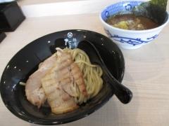 【新店】麺屋 たけ井 R1号店-36