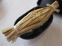 【新店】麺屋 たけ井 R1号店-39