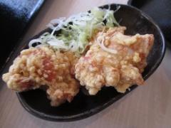【新店】麺屋 たけ井 R1号店-40
