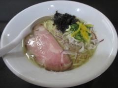 麺処 晴【壱弐】-7