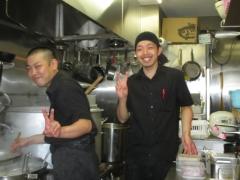 麺処 晴【壱弐】-10