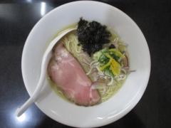 麺処 晴【壱弐】-8