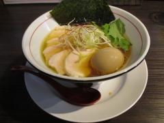 【新店】らぁめん トリカヂイッパイ-8