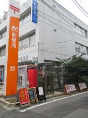 蔦の葉【弐】-4