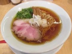 Japanese soba noodles 蔦【五】-4
