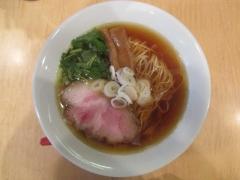 Japanese soba noodles 蔦【五】-5
