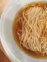 Japanese soba noodles 蔦【五】-6