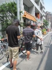 麺屋 翔【六】-2