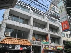 麺屋 翔【六】-4
