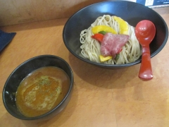 麺屋 翔【六】-5