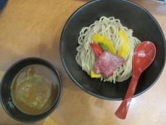 麺屋 翔【六】-6