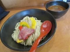 麺屋 翔【六】-7