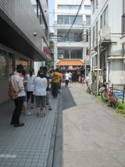 麺屋 翔【六】-11