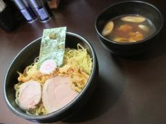 おおぜき中華そば店【壱拾】-5